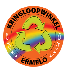 kringloopwinkel_logo